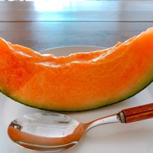 【カリウム豊富、低糖質フルーツ】でアンチエイジング