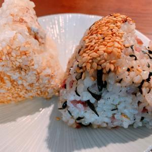 【玄米苦手な方必見‼️】玄米が美味しいオススメのお店情報