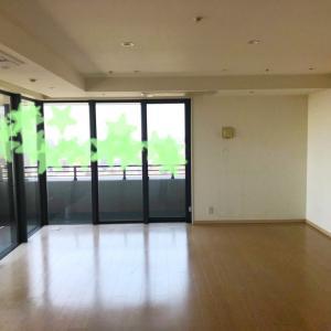 【東リの床材】でマンションリフォームしてみました