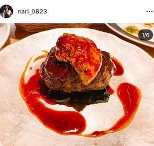 【デート】京都に遊びに行くならご飯はココで!