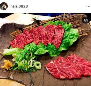【大阪】今夜の焼肉はココ!おすすめの美味しい人気の店16選