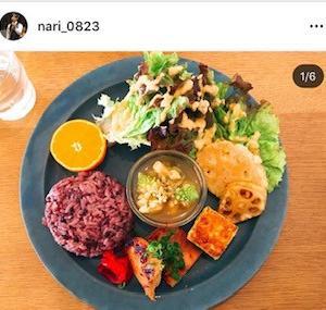 【必見】大阪で美味しいランチ人気店15選