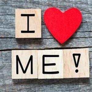 「人間関係に悩んでいる方へ」人生を豊かにする自己肯定感を高める方法