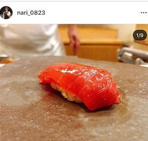 【食べ歩き寿司日記】神奈川で美味しいお鮨屋さんパート1