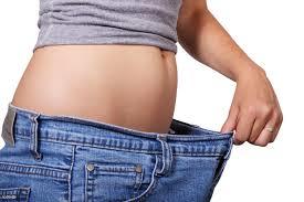 【ダイエット】食べながら飲みながら痩せられるのか検証してみた。