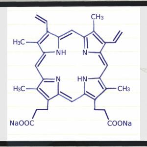 【薬剤師監修】アラプラス糖ダウンに含まれる5-ALA(5-アミノレブリン酸)の作用機序について