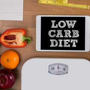 低炭水化物のダイエット、どんなメニューがいい?