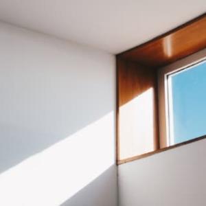 明り取り窓が付けられない!?|グランセゾン豆知識⑥