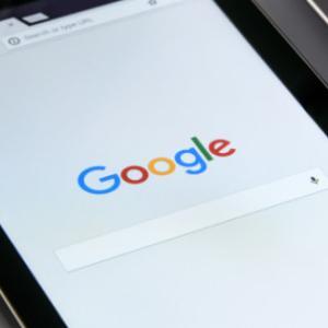 【申請回数トータル12回】Googleアドセンス合格のポイントを解説