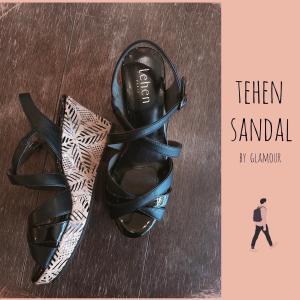 glamour 靴SALE中です!