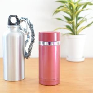 節約術 おススメ水筒3選 夏から冬まで大活躍の便利な水筒で出費を抑える