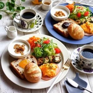 パンがサクッ,ふわ,しっとりに!廉価トースターが高級トースターになる道具。朝食が楽しくなる!