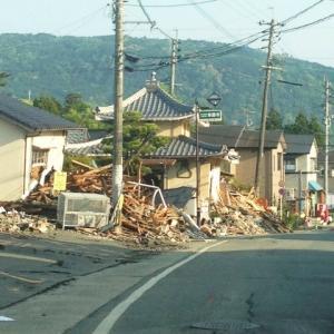 地震災害に備えた準備出来てる?おすすめの防災グッズ