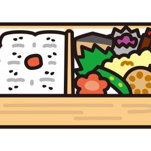 これは便利!ご飯が炊ける弁当箱!