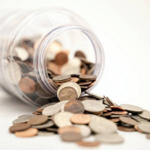 節約でストレスを溜めない3つのお金の使い方