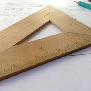 建築士が教える、建築業界で取得すべき建築の資格3選