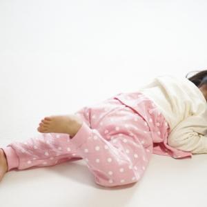 いやいや期はどうして起こる?魔の二歳児の対処方法
