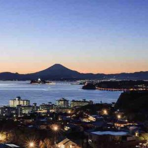 江ノ島デート