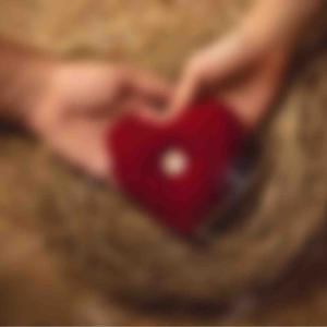 不倫相手の愛の巣 1
