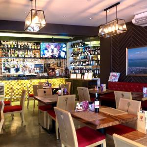 EL TORO Steakhouseのシュラスコ&ステーキ半額プロモーション@アソーク・プロンポン