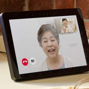 Amazon Echoシリーズが最大1万円OFF 売り切れ注意