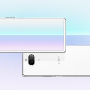 UQ mobile Xperia 8 Lite,Galaxy A21を12月中旬以降に発売
