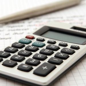 【年収500万円以上の会社員向け】節税方法が学べるCrazy Money 無料セミナーを徹底解説