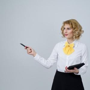 20代30代に捧げる; 正社員で働いたほうが良い理由4選