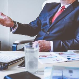 大企業に多い社内評論家の上司…評論家になった理由と対処方法