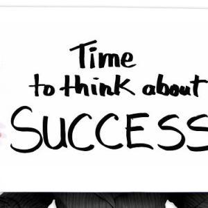 転職活動いつから始める?ベストなタイミングとは…
