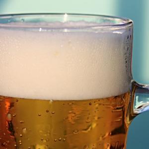 飲食店が営業再開する際のチェックポイント(おいしい生ビールが飲みたい!)
