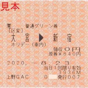 JR東日本 アーバン