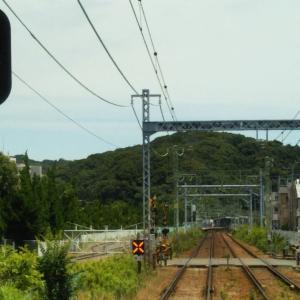 総合車両製作所 横浜事業所