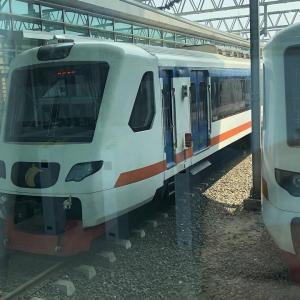 RAILINK空港鉄道はスカルノハッタ空港とジャカルタ市内のアクセスに有効か?