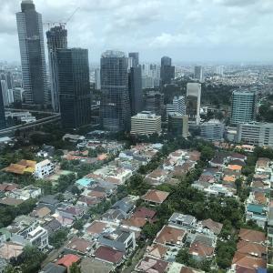 (完全解説)2020年最新版インドネシア外資法人設立方法