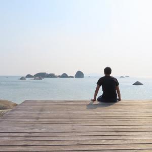 インドネシア漁民たちの所得向上への挑戦!自分自身が働いて何を残すかを考える