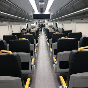 インドネシア高速鉄道 日本が協力で早期開通となるか