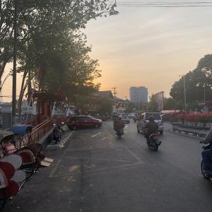 インドネシアと日本の技能実習生の架け橋