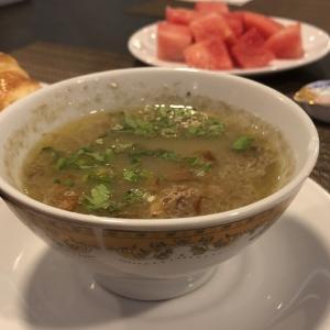 【インドネシアのスープ】チョトマカッサルに魅せられた【食べすぎ厳禁】