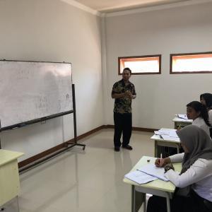 なぜ日本で働くインドネシア人が増加するのか