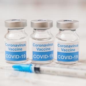 【インドネシアで中国ワクチン接種開始】有効性に疑問?