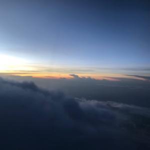 【インドネシア渡航】シティリンク搭乗記【ジャカルタ→マカッサル】