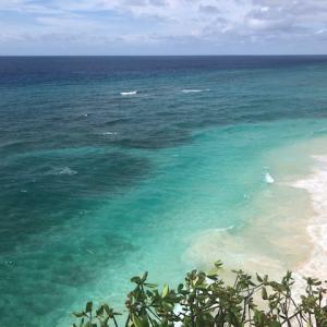 【インドネシア渡航】南スラウェシ州のバリ!~タンジュンビラの海でのんびりしてきた!