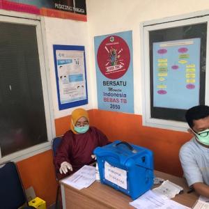【インドネシア】7月はデルタ株が急拡大!ファイザーワクチンが切り札となるか!