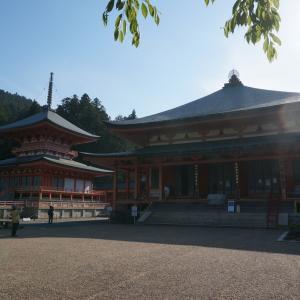 滋賀県のおすすめ観光スポット