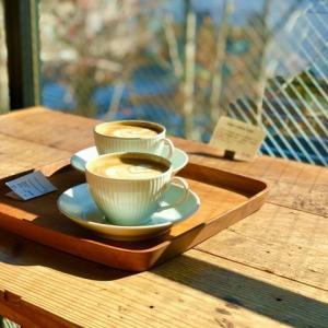 リピしたい! カフェインレスコーヒー