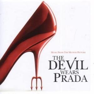「プラダを着た悪魔」英語セリフと名言集