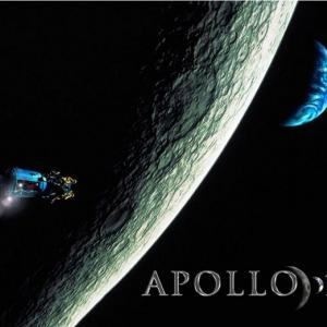 「アポロ13」英語セリフと名言集