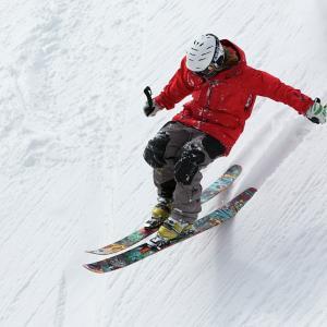 【備忘】シュプール号 ('92〜93シーズン) スキー列車の系譜【3】−7