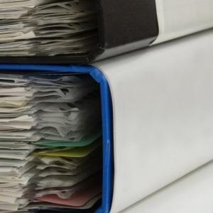 中小企業のIT成功事例:脱『紙』で改善した業務環境
